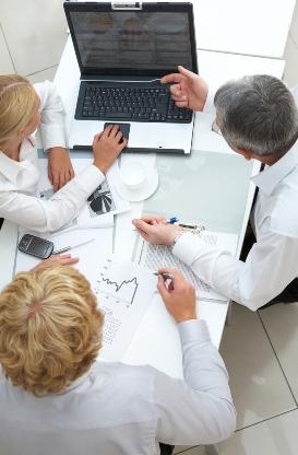 formation en situation de travail (FEST)
