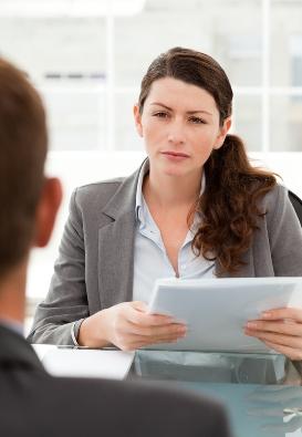 TPE/PME : animez et suivez les entretiens