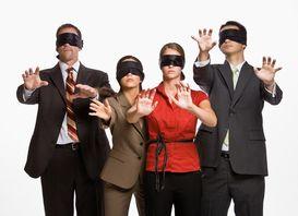 Gérer les questions des acteurs de l'entreprise relatives à la gestion du personnel