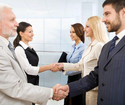 gestion administrative des entrées