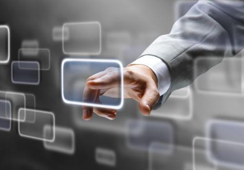 TPE/PME : formez et développez les compétences de vos salariés