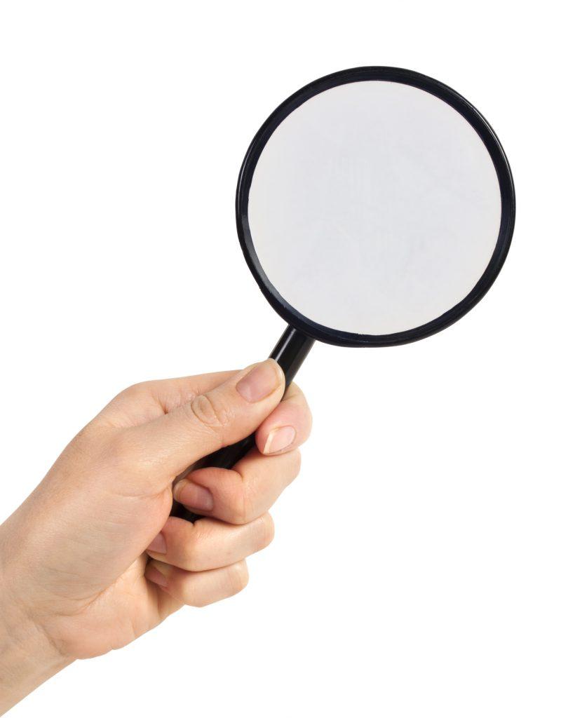 Covid-19 : votre document unique d'évaluation des risques professionnels doit être actualisé