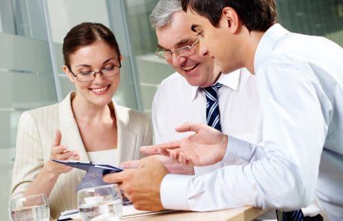 TPE/PME : gérez vos salariés au quotidien