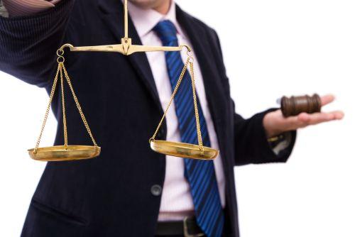 accompagnement juridique et RH pour animer le CSE