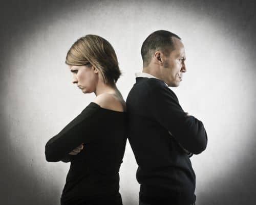 Gérer un départ en rupture conventionnelle