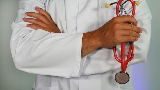 Externalisation visites médicales